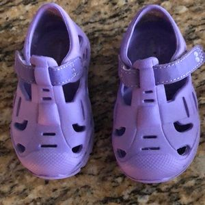Surprize by Stride Rite Baby/Toddler Shoes